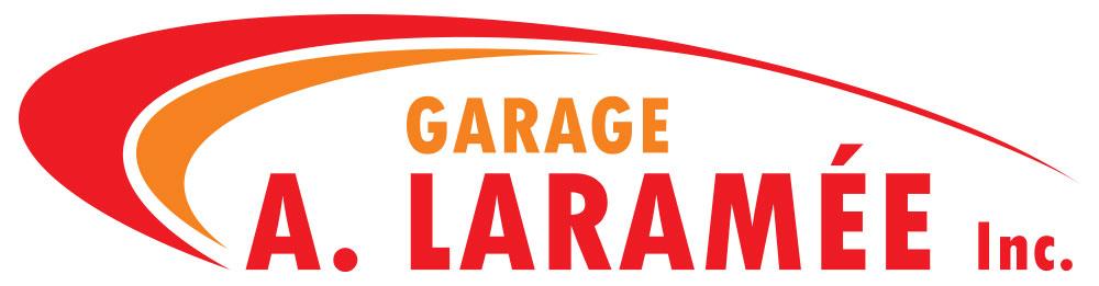 Garage a laram e r paration et entretien des produits for Garage entretien volkswagen