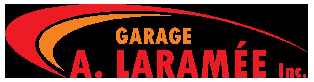 Garage Laramee